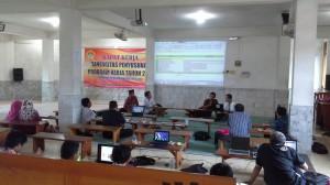 LDII-Bali adakan Rapat Kerja Sinergitas PPG Bali