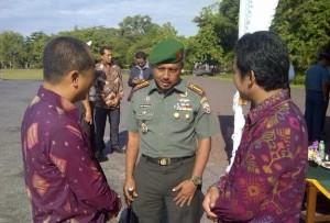 LDII-hadiri-Acara-GARTIB-bersama-Danrem-Wirasatya