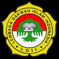 Dpd Kab Badung